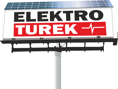 elektro turek billboard small